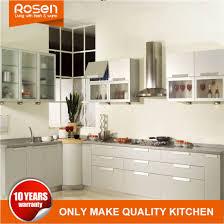 best finish of kitchen cabinets china shaker style best quality matt satin finish lacquer