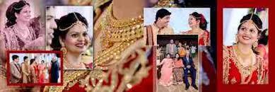 wedding album design service album design wedding album design service provider from ujjain