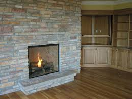 16 best town country images on pinterest country fireplace town