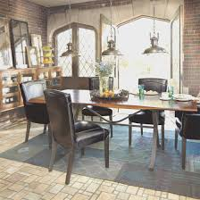 area rugs for dining rooms dining room simple area rugs for dining rooms inspirational home