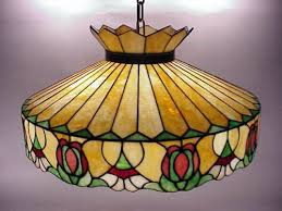 stained glass dining room light useful stained glass chandeliers also home design furniture