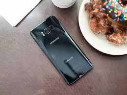 best bay black friday 2017 deals deal buy a samsung galaxy s8 from t mobile and get one free