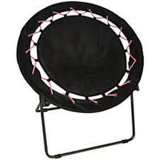zen 360 degree bungee chair blackpink by from office depot