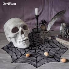 online get cheap halloween spider aliexpress com alibaba group