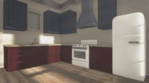 home design software simple kitchen view 3d kitchen design software download home interior