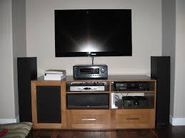 led tv cabinet in living room crowdbuild for