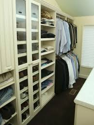 dorm closet organization tips home design ideas