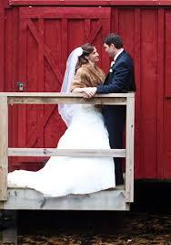 all inclusive destination weddings all inclusive destination weddings poconos venues woodloch resort