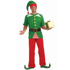 jolly costume buycostumes