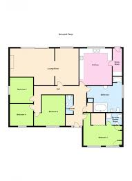 buy home plans house plans 12000 uk luxihome