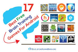 free android 17 best free brain for android