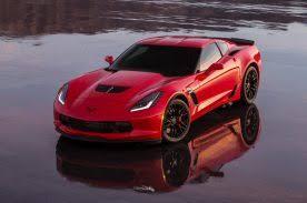 2015 corvette z06 colors chevrolet pressroom united states corvette z06