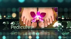 nail salons san antonio sapa nails youtube