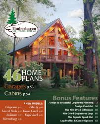log home planning step 1 log home design