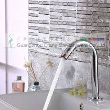 Sensor Faucets Kitchen Sensor Faucets Kitchen With Decor Stylish Moen Faucets For