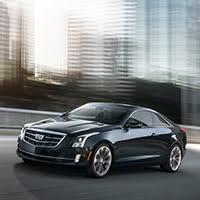 Cadillac Ats Coupe Interior Cadillac 2018 Ats Coupe