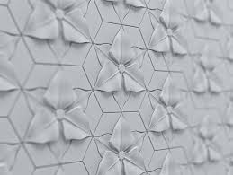 3d Wall Decor by Bring Your Walls Alive With 3d Panels