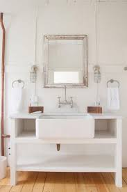 bathroom cabinets stand alone kavithariacom jennifer terhune bathroom cabinets stand alone image permalink