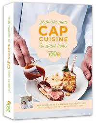 cuisine christophe chef christophe chef cuisinier et auteur de livres de cuisine