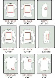 365 best silhouette heat transfer images on pinterest silhouette