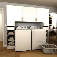 Laundry Room Cabinets For Sale Laundry Room Cabinets Zivile Info