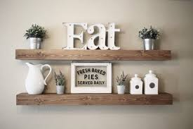 articles with wood floating shelves bathroom tag wooden floating