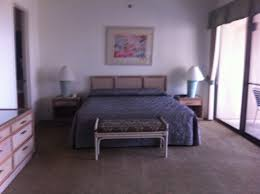 pono kai resort floor plans hawaii advantage vacation timeshare resales part 8