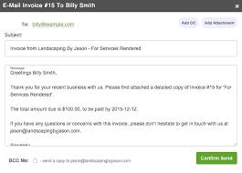 email templates u2013 jobber help center