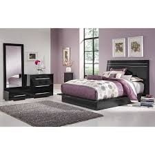 best store to buy bedroom furniture oak bedroom furniture tags wonderful bedroom furniture outlet
