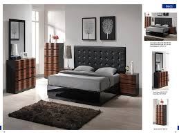 bedroom modern bedroom furniture luxury white modern bedroom
