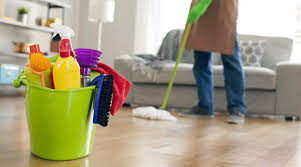 clean the house 10 secrets to hire a house cleaning service clean my space