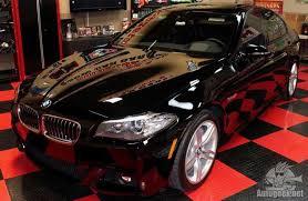 bmw car wax car wax paint sealants car waxes car wax best car wax