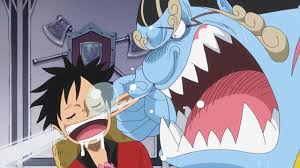 one piece one piece whole cake island 783 current episode 832 watch on