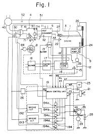 webasto thermo top z c d wiring diagram wiring diagrams schematics