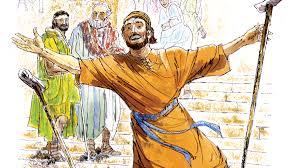 lesson 3 peter u0026 john heal a lame man seeds of faith podcast