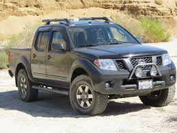 nissan safari lifted ready lift sst lift questions nissan frontier forum