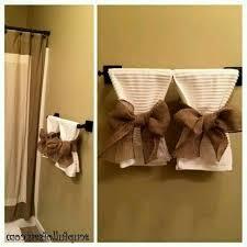 bathroom towel decorating ideas bathroom towel display tea towel display etsy bathroom design