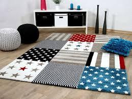 teppich für jugendzimmer bei teppichversand24 günstige kinderteppiche spielteppiche für