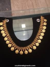 1907 best jewellery gold diamonds images on india