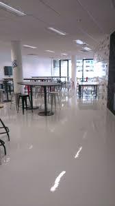 Concrete Floor Coatings 32 Best Concrete Floor Images On Pinterest Architecture