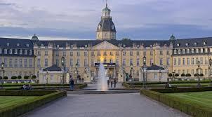 Karlsruhe Baden Allianz Gewinnt Kunden In Karlsruhe