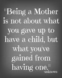 best 25 mothers day inspirational quotes ideas on