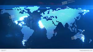 world map stock image digital world map stock animation 1681317 best of besttabletfor me