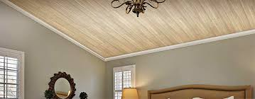 Lights For Drop Ceiling Tiles Ceiling Tiles Drop Ceiling Tiles Ceiling Panels The Home Depot