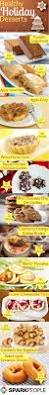 310 best christmas yummy treats u0026 ideas images on pinterest