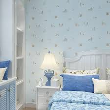 Wallpaper In Home Decor Online Buy Wholesale Light Color Wallpaper From China Light Color