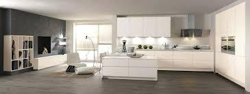 cuisine blanc mat poignee cuisine design ikea blanche sans blanc mat newsindo co