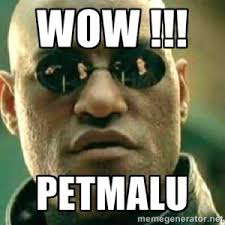 Filipino Meme - lodi and petmalu pinoy slang words in modern times