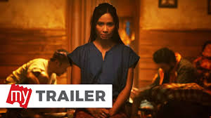 film marlina the murderer in four acts trailer marlina the murderer in four acts bookmyshow indonesia