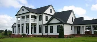 custom house plans jacksonville florida architects fl house plans home plans